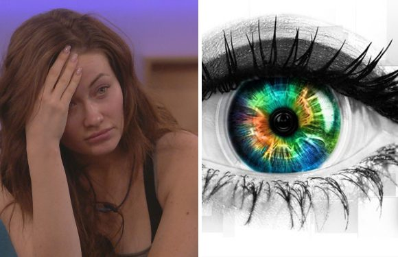 Is this the end for Big Brother? Channel 5 are rumoured to have the show 'AXED later this year' after ratings are revealed