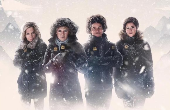Winter Olympics 'smash' stream records with 22.2m viewing Pyeongchang 2018 games on BBC platforms