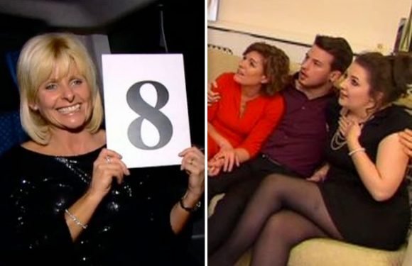 Are you in a 'fun and fabulous' relationship? Come Dine With Me are on the hunt for 'power couples' to take part in a new series