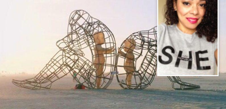 COLUMN: Sarah Martin – 'How to enjoy loneliness'