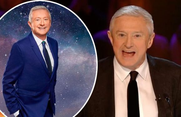 Louis Walsh confirms he's quitting The X Factor amid rumours of the new judges line-up: 'The show needs a change and I'm ready to leave'