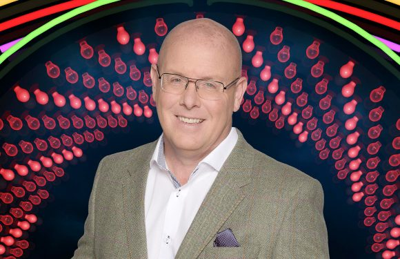 Why Celebrity Big Brother's 'rogue trader' Nick Leeson was sentenced to six-and-a-half years in prison