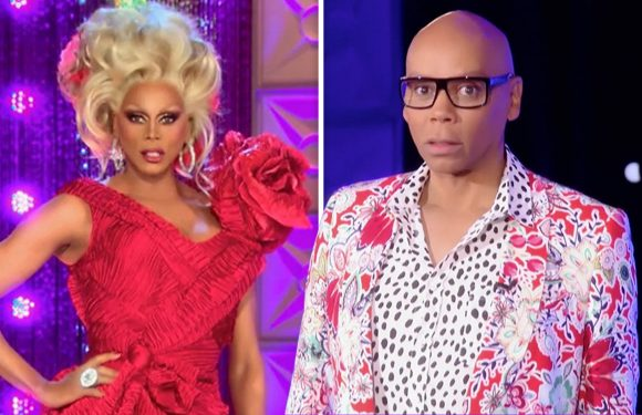 Hit American TV show RuPaul's Drag Race is coming to Britain next year, World of Wonder have officially announced