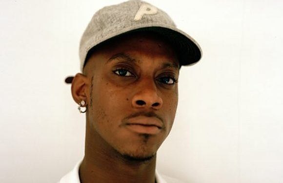 South London rapper Octavian – who was once homeless – named BBC's Music Sound of 2019 after being judged by 136 music industry insiders