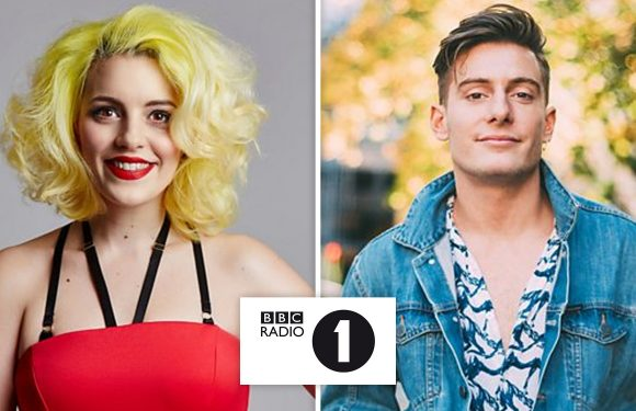 BBC Radio 1 bosses announce the return of comedy podcasts after a decade long disappearance in the stations newly formed schedule