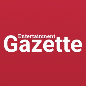 Entertainment Gazette Online Reporter