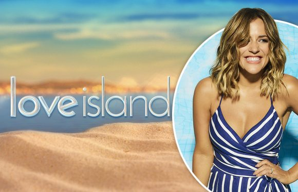 Love Island returns to TV screens tonight – here's where and when you can watch it