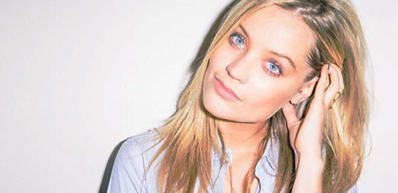 Laura Whitmore bags new 'Sunday Session' show on BBC Radio 5 live as she breaks into radio for the first time
