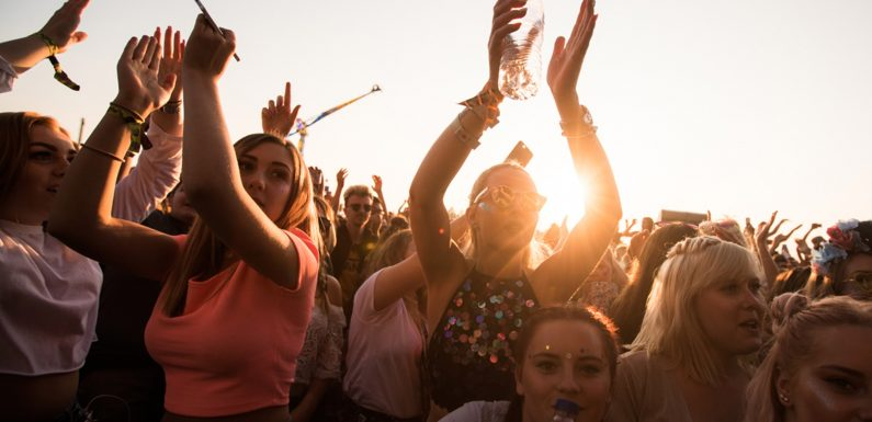 Sundown Festival 2018: Everything you need to know about Norwich's 'smasher of a weekend' that's just days away