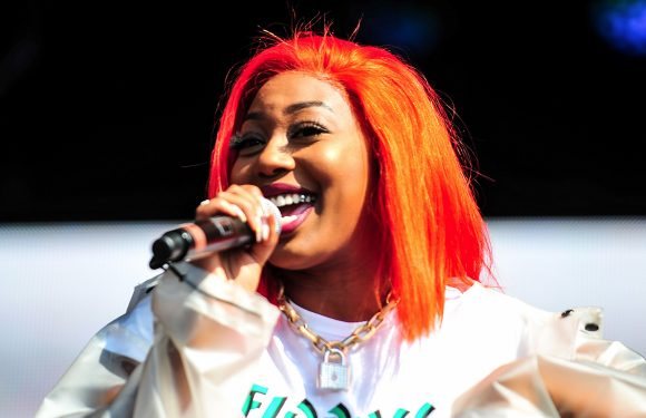 Sundown Festival 2018: Ms Banks