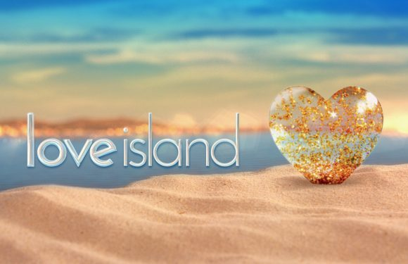 'He is so bevvy': Love Island 2019 memes have already started online and we cannot stop laughing – here are some of our favourites