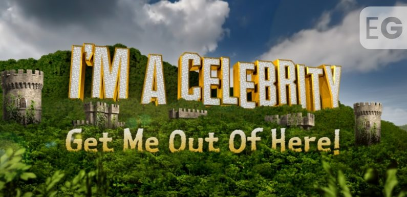 I'm A Celebrity…Get Me Out Of Here! named 2020's biggest show
