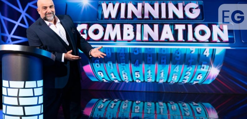 ITV's 'Winning Combination' wraps up strong first season