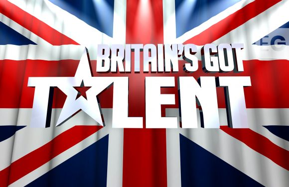 Britain's Got Talent filming cancelled due to Covid-19