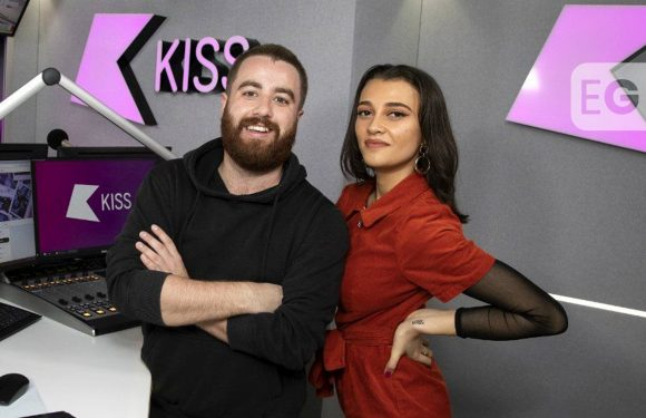 KissFM's Daisy Maskell to star in new BBC Three documentary