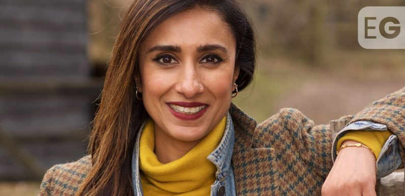 Anita Rani to become second Woman's Hour presenter