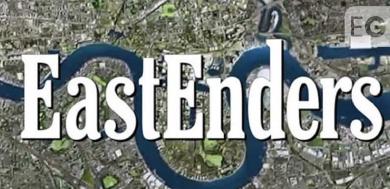 Iconic episodes of EastEnders now available online