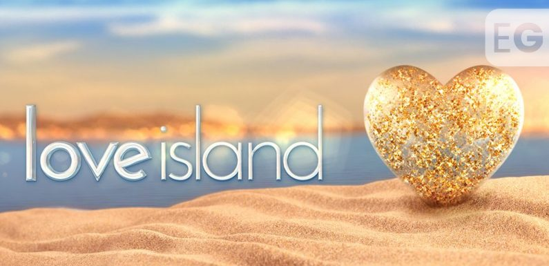 Live Love Island 2021 funniest tweets as they happen