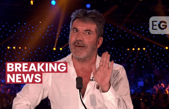 X Factor axed after 17 years as Simon Cowell pulls plug