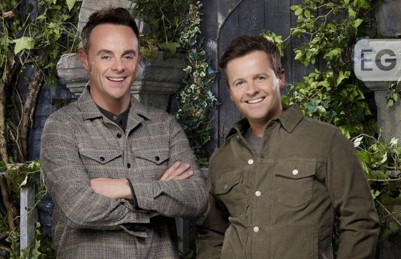 I'm A Celebrity…Get Me Out Of Here! to return to Wales