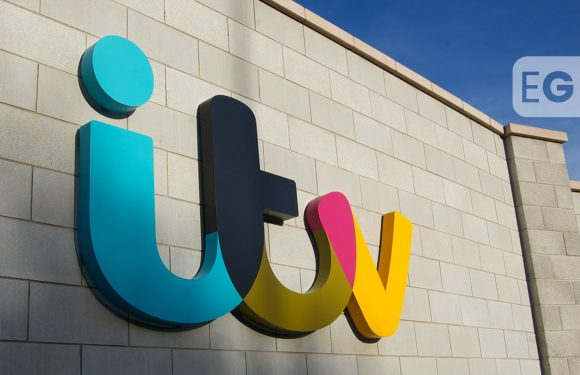 Brits consume record-breaking 93m hours on ITV Hub