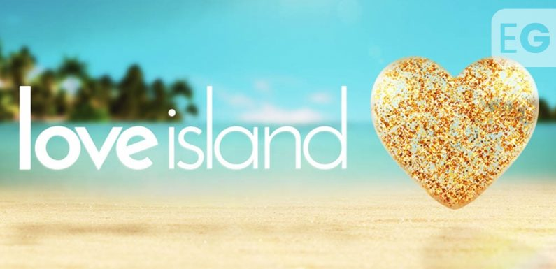 Love Island 2021 final hits 3.2 million TV viewers