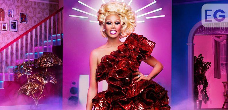 RuPaul's Drag Race UK Season 3 celeb guests revealed