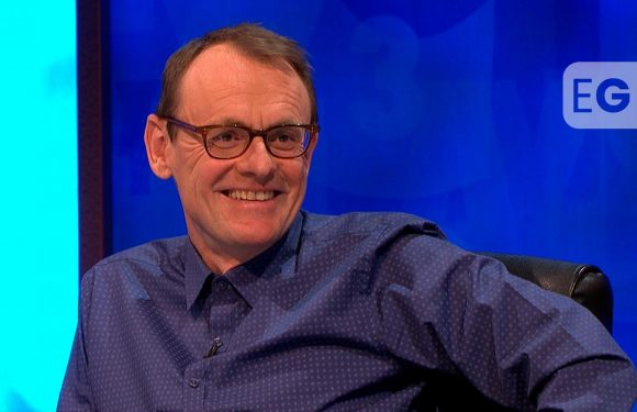 Hilarious Sean Lock moments to air on Channel 4