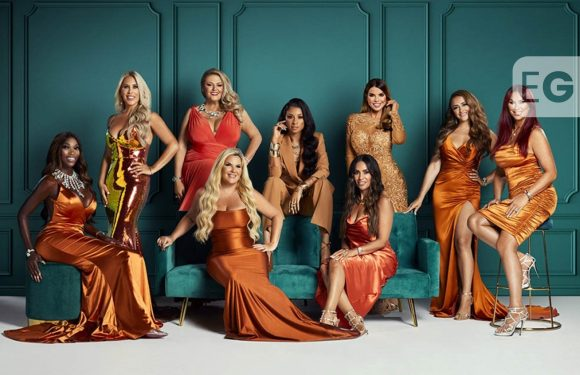 New series of The Real Housewives of Cheshire revealed