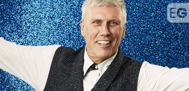 Dancing On Ice 2022: Happy Mondays' Bez joins line-up